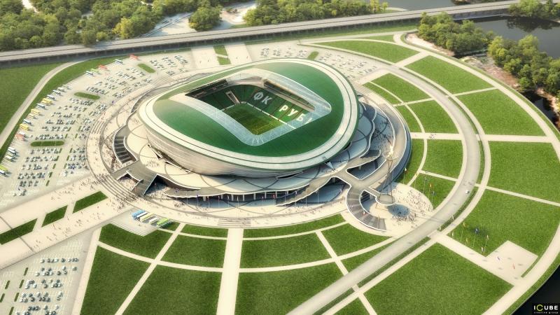 http://icube.ru/files/works/images/b_stadion_v_kazani128821472410.jpg