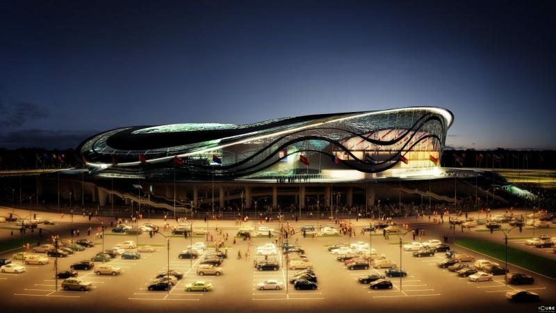 http://icube.ru/files/works/images/b_stadion_v_kazani12882148001.jpg