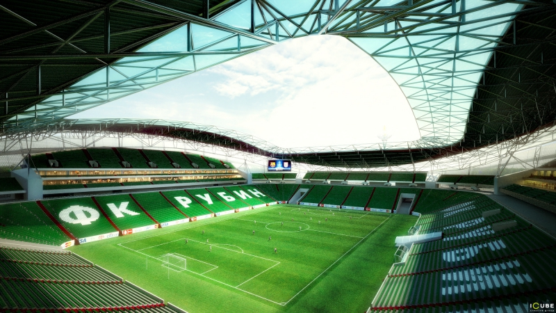 http://icube.ru/files/works/images/b_stadion_v_kazani12882148169.jpg
