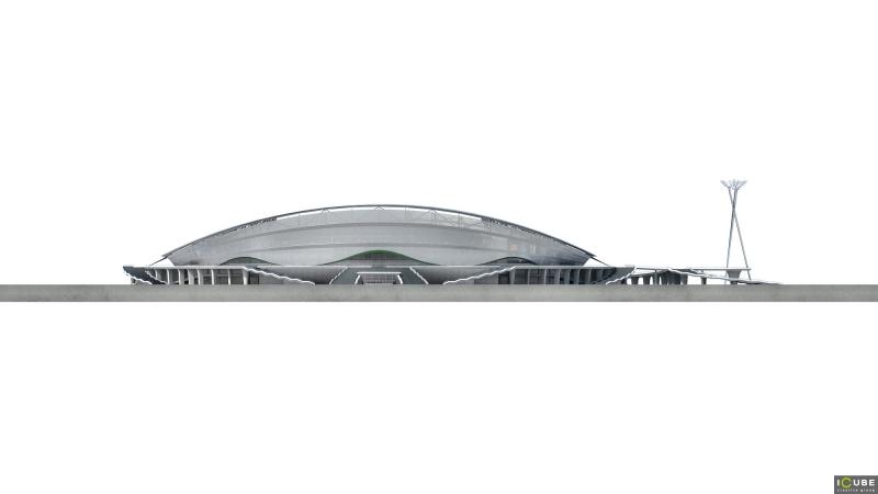 http://icube.ru/files/works/images/b_stadion_v_kazani12882148821.jpg