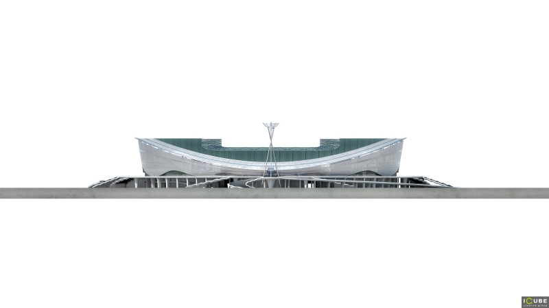 http://icube.ru/files/works/images/b_stadion_v_kazani12882149063.jpg