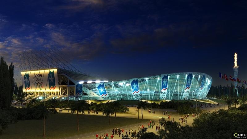 http://icube.ru/files/works/images/b_tsentralnyij_olimpijskij_stadion_sochi_214124948433910.jpg