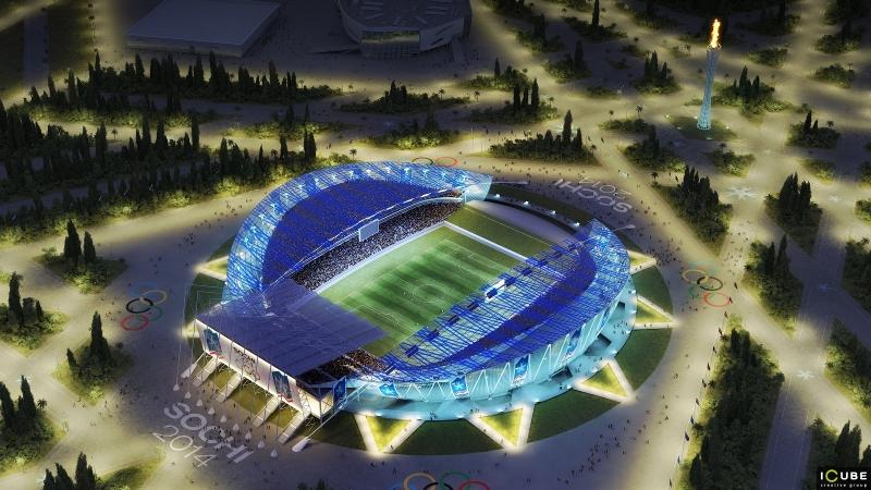 http://icube.ru/files/works/images/b_tsentralnyij_olimpijskij_stadion_sochi_21412494843527.jpg